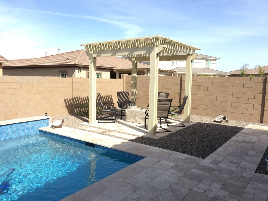 Pergola  Ramada  Desert Soul Landesign Pools & Landscape. Porch And Patio Flooring. Plastic Glides For Patio Chair Legs. Home Depot Edmonton Patio Furniture. El Patio Spanish Northcote. Cottage Patio Ideas Uk. Modern Patio Roof Design. Patio Furniture Malibu Collection. Used Plastic Patio Furniture