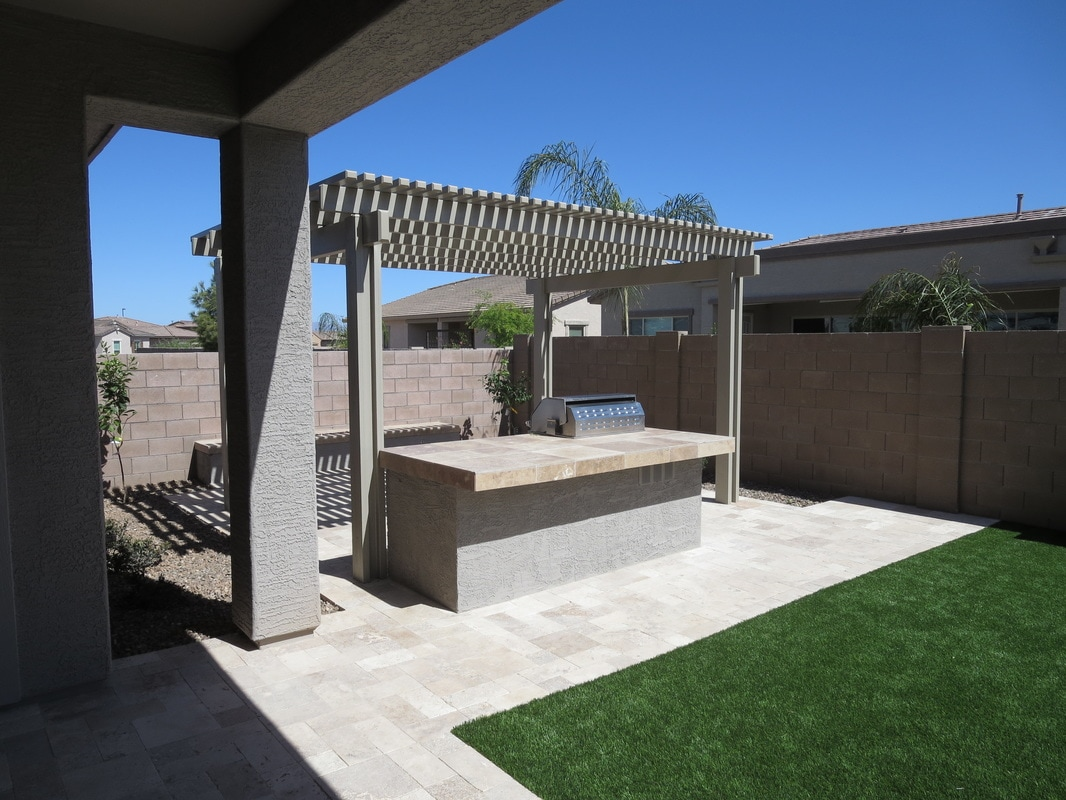 Pergola  Ramada  Desert Soul Landesign Pools & Landscape. Patio Lounge Chairs Menards. Patio Slabs Neath. Interlocking Paver Patio Cost. Building Patio Stone. Patio Lounge Chairs Amazon. Small Front Garden Patio Ideas. Jump Restaurant Patio. Patio Slabs Poole